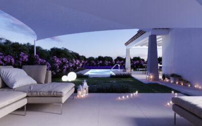 Budoni | Elegante Villa con piscina