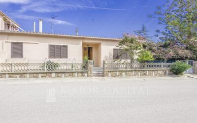 Golfo Aranci | Casa indipendente a 100 metri dal mare