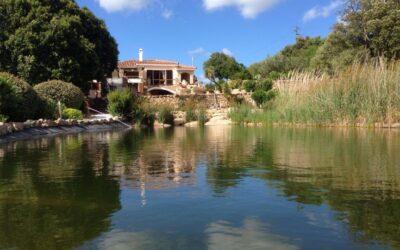 Arzachena | Villa singola con ampio terreno