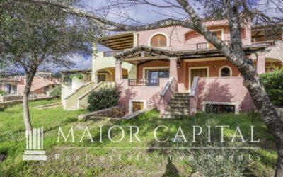 Appartamento in vendita, Olbia Località Pittulongu