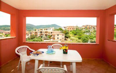 Appartamento in vendita – Budoni Loc. San Lorenzo