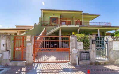 Olbia | 4 Bedroom Apartment