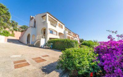 Olbia | San Pantaleo | Appartamento trilocale