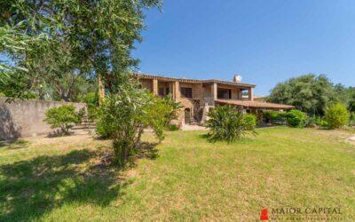 Olbia | Pittulongu | Villa with sea view