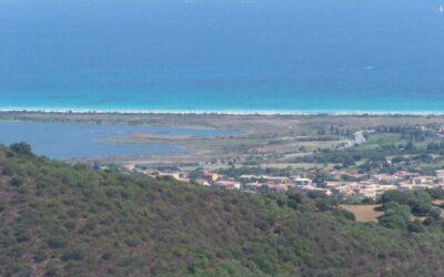 San Teodoro | Terrapadedda | Terreno agricolo