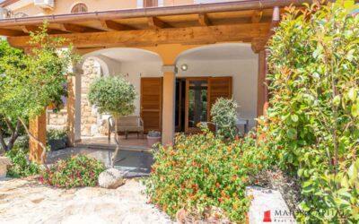 Budoni | San Gavino | Delizioso appartamento