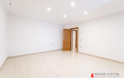 Budoni   Tanaunella   Magazzino in vendita