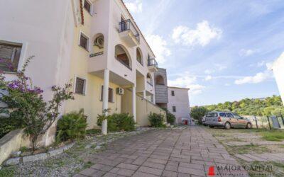 Golfo Aranci | Delizioso appartamento