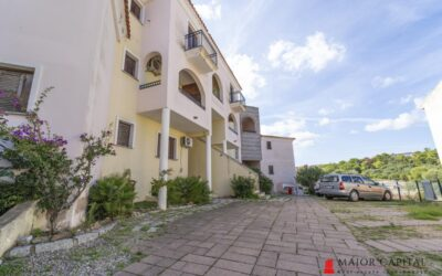 Golfo Aranci | Delightful apartment