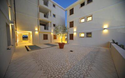 Olbia | Splendido appartamento di nuova costruzione