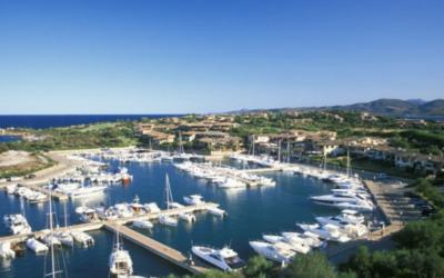 Marina di Puntaldia | Boat mooring for sale