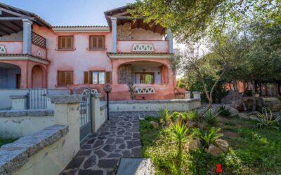 San Teodoro | Monte Petrosu | Appartamento trilocale
