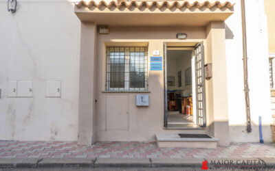 Olbia | Locale Commerciale
