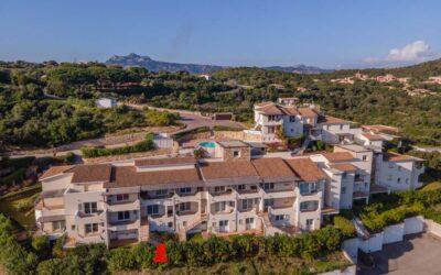 Arzachena | Baja Sardinia | Residence 'Ea Bianca'