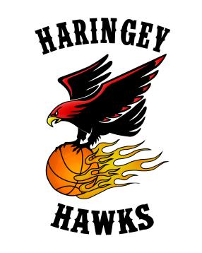 Haringey Hawks