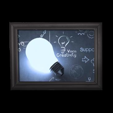 Monday Club: Science Communicators