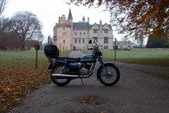 CC-Brodie-Castle