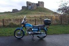 CC-Duffus-Castle