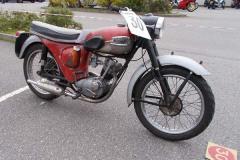 lnr19-06