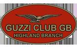Guzzi-Club-GB-Highland-Branch_logo