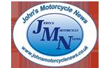Johns-Motorcycle-News_logo