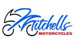 Mitchells-Motorcycles
