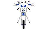 National-Association-for-Bikers-with-a-Disability_logo