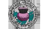Scottish-Vintage-Vehicle-Federation_logo