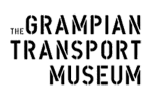 The-Grampian-Transport-Museum_logo