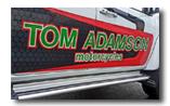 Tom-Adamson-Motorcycles