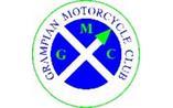 grampian-mcc_logo