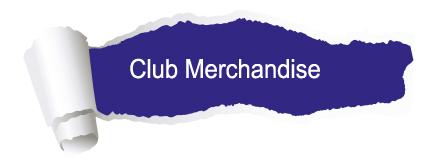 club-merchandise1