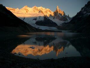 Argentina El Chalten_4
