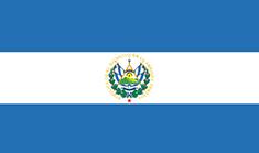 El_SalvadorFlag