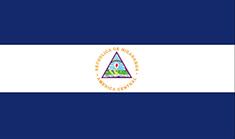 NicaraguaFlag