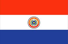 ParaguayFlag