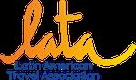 Affiliate Lata Logo 150w