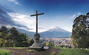 Guatemala ANTIGUA FREDY MURPHY CMYK