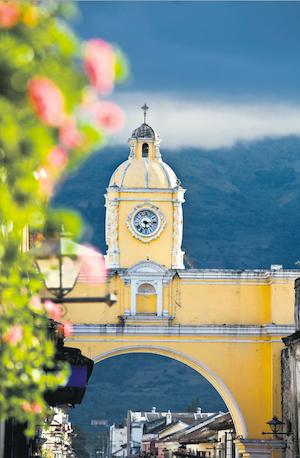 Guatemala-copia3