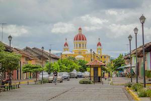 Nicaragua 6