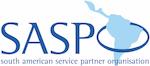 SASPO Logo hires nomargins sm 150w