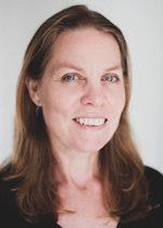 Katie Wigfield, Owner & Director