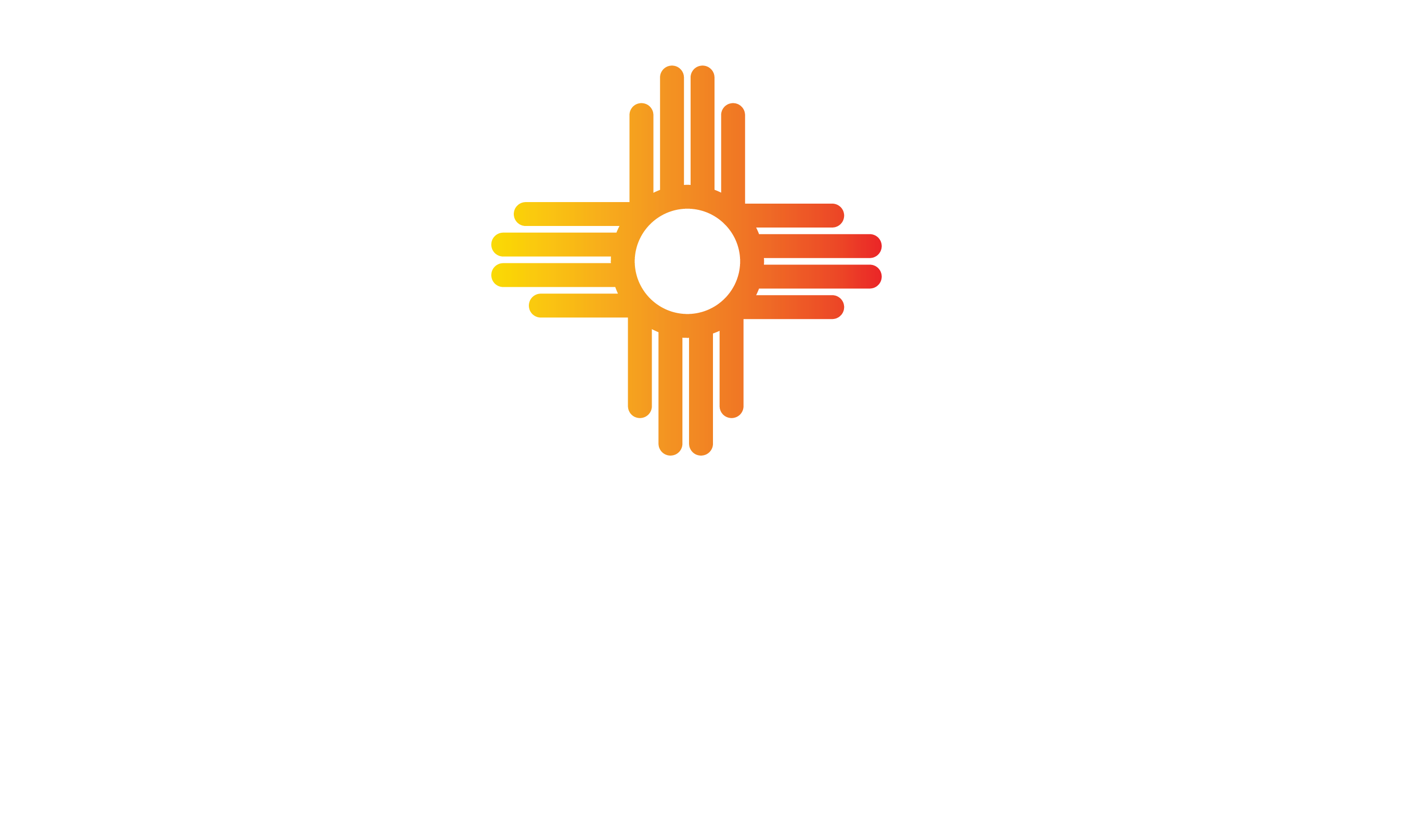 Orenj Solar