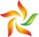 Ravindra Energy Limited