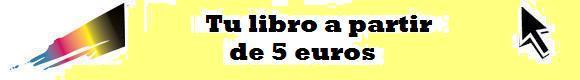 bannerlibro4.JPG