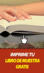 imprimegratisunlibro