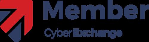 Cyber+Exchange_Member+Badge_Full