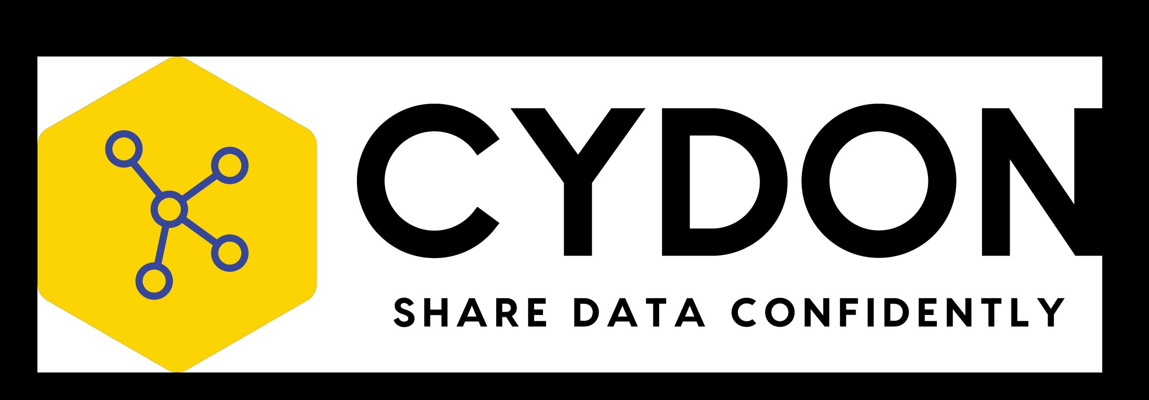 Cydon - NO Background