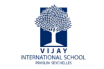 vijay international school praslin
