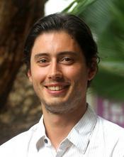 Mark Howell Headteacher VISP